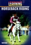 Katrin Barth - Horseback Riding : Learning.
