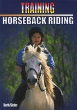 Katrin Barth - Horseback Riding : Training.