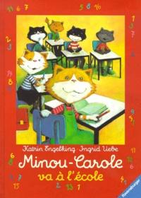 Minou-Carole va à lécole.pdf