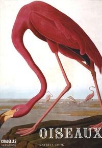 Feriasdhiver.fr Oiseaux Image