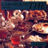 Deedr.fr L'amateur de thé Image
