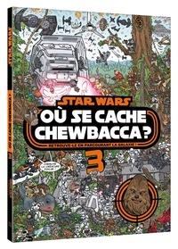 Star Wars - Où se cache Chewbacca ? Tome 3.pdf