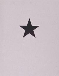 Katsumi Komagata - L'endroit où dorment les étoiles - Edition français-anglais-japonais.