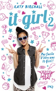 It Girl Tome 2.pdf