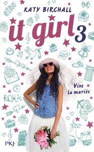 It Girl Tome 3.pdf