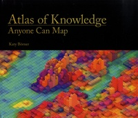 Atlas of Knowledge - Anyone Can Map.pdf