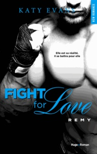 Fight for Love Tome 3.pdf