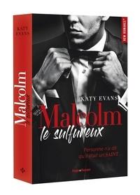 Malcolm Tome 1.pdf