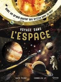 Voyage dans lespace.pdf