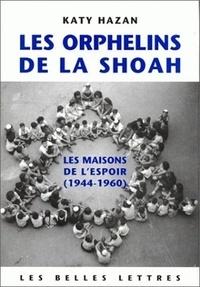 Les orphelins de la Shoah - Les maisons de lespoir (1944-1960).pdf