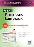 Katy Le Neurès et Philippe Brault - Processus tumoraux UE 2.9.