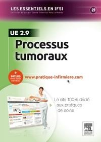 Processus tumoraux UE 2.9.pdf