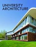 Katy Lee - University Architecture.