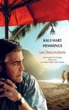Kaui Hart Hemmings - Les descendants.
