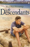 Kaui Hart Hemmings - The Descendants.