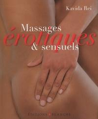Massages érotiques et sensuels.pdf
