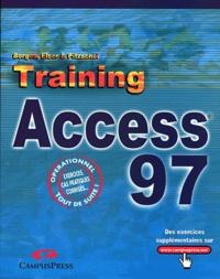 Access 97.pdf
