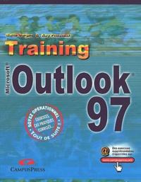 Histoiresdenlire.be Outlook 97 Image