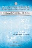 Kaya - Dictionnaire Rêves-Signes-Symboles - Le code source.