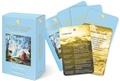 Kaya et Christiane Muller - Les cartes 72 anges - Rêves - Signes - Méditation.