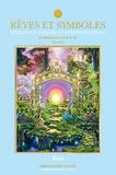 Kaya - Rêves et symboles - Extraits d'ateliers et interprétations - La matérialisation de la vie.