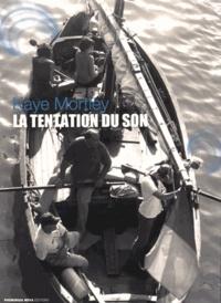 La tentation du son.pdf