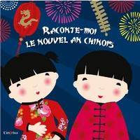 Raconte-moi le nouvel an chinois.pdf
