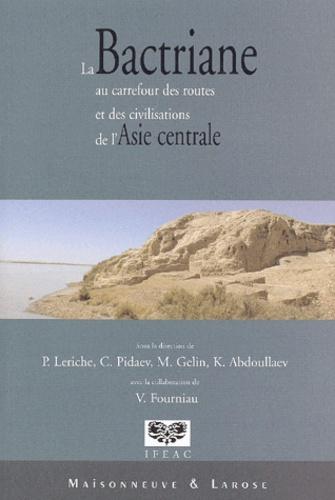 Kazim Abdoullaev et  Collectif - .