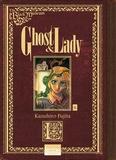 Kazuhiro Fujita - Ghost & Lady Tome 2 : .