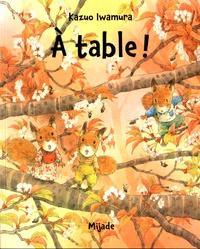 A table!.pdf