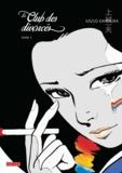 Kazuo Kamimura - Le club des divorcés Tome 1 : .