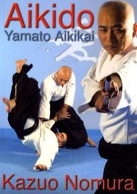 Era-circus.be Aikido Yamato Aikikai Image