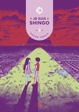 Kazuo Umezu - Je suis Shingo Tome 3 : .