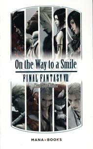 Kazushige Nojima - Final Fantasy VII.