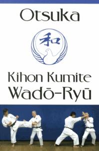 Kihon Kumite Wado-Ryu.pdf