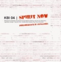 KBI 04 - Spirit Now - Performance zu Pfingsten.