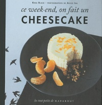 Ce week-end, on fait un cheescake.pdf
