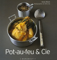 Keda Black - Pot-au-feu & Cie.