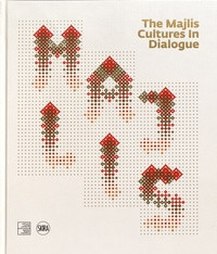 Cjtaboo.be The Majlis - Cultures in Dialogue Image