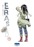 Kei Sanbe - Erased  : Re.