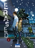 Kei Sanbe - Erased Tome 6 : .