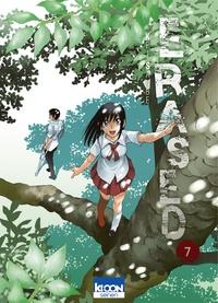 Kei Sanbe - Erased Tome 7 : .