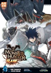 Monster Hunter Flash Tome 6.pdf