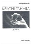 Keiichi Tahara - .