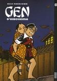 Keiji Nakazawa - Gen d'Hiroshima Tome 7 : .