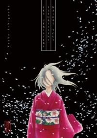 Keiko Ichiguchi - Les cerisiers fleurissent malgré tout.