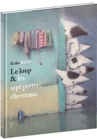 Le loup & les sept petits chevreaux.pdf