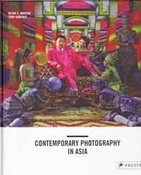 Keiko S. Hooton et Tony Godfrey - Contemporary Photography in Asia.