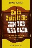 Kein Zutritt für Hinterwäldler - Die Geschichte der Butch Meier Band.