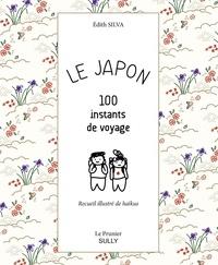 Téléchargement gratuit de livres audio en espagnol Le jardin japonais : éléments de base